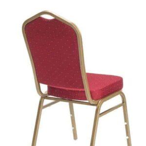 |  Krzesło bankietowe Rzym 20x20x1.0