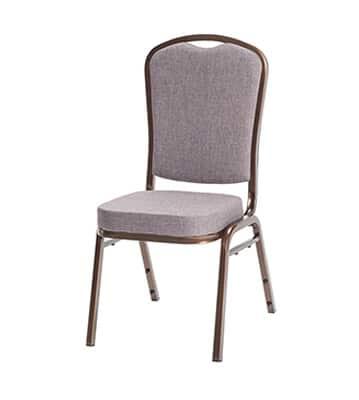 |  Krzesło bankietowe Exclusive 20x20x1.0