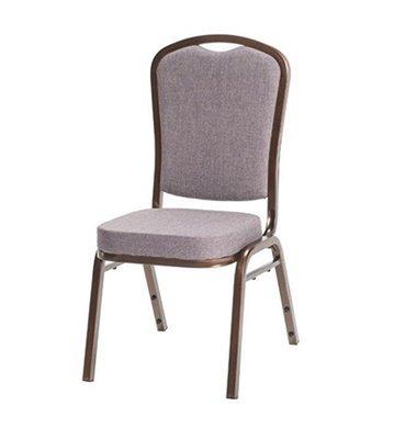 |  Krzesło bankietowe Exclusive 25x25x1.2