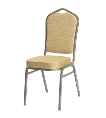 |  Krzesło bankietowe Mediolan 20x20x1.0