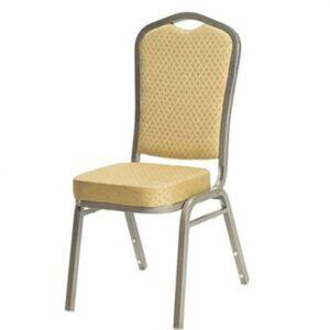 |  Krzesło bankietowe Mediolan 25x25x1.2