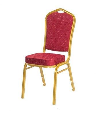 |  Krzesło bankietowe Rzym 25x25x1.2