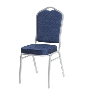 |  Krzesło bankietowe Werona 20x20x1.0
