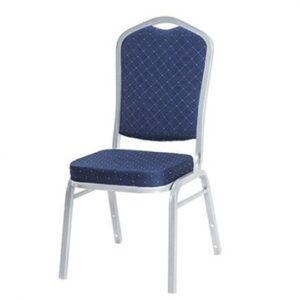 |  Krzesło bankietowe Werona 25x25x1.2