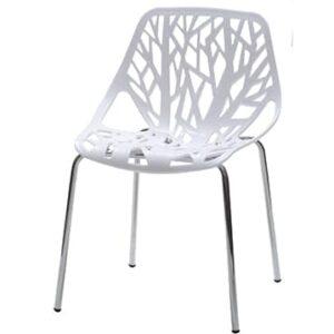 krzeslo-azurowe-paryz-biale