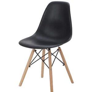krzeslo-nowoczesne-modena-czarne