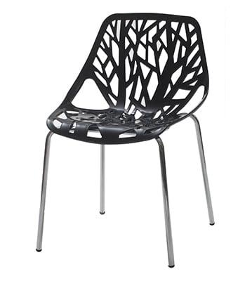 krzeslo-nowoczesne-azurowe-czarne