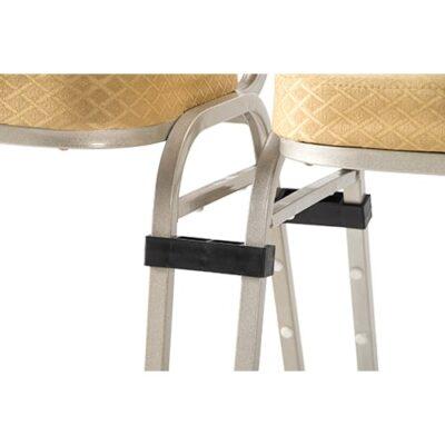    Łącznik do krzeseł bankietowych 25x25