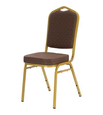 krzeslo-bankietowe-rzym-brazowe