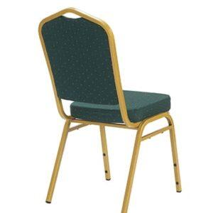 krzeslo-bankietowe-rzym-zielone-tyl