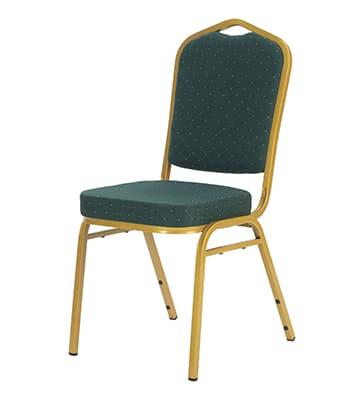 krzeslo-bankietowe-rzym-zielone