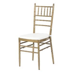 Krzesła amerykańskie Chiavari