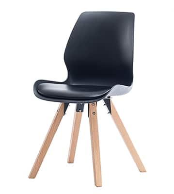 krzeslo-nowoczesne-tokyo