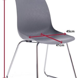 krzeslo-berlin-szare-1