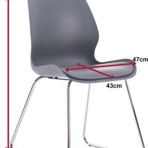 krzeslo-ateny-szare-2