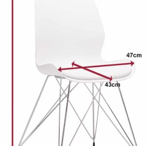 krzeslo-toronto-1