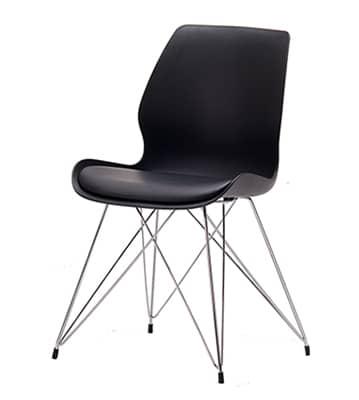 krzeslo-nowoczesne-toronto-czarne