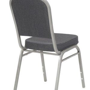 |  Krzesło bankietowe Luxus 20x20x1.0