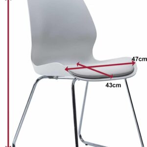 krzeslo-ateny-biale-1