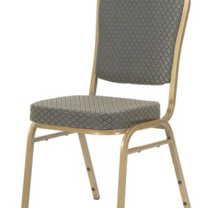 |  Krzesło bankietowe Rzym Kameleon 20x20x1,0