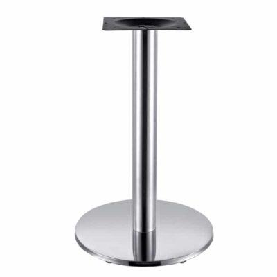 |  Podstawa stolika ARP 0176