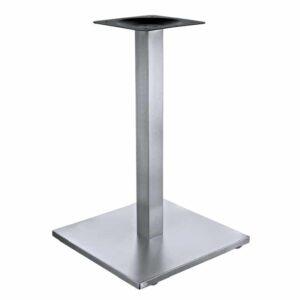 |  Podstawa stolika ARP 0177