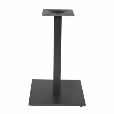 |  Podstawa stolika ARP 0179