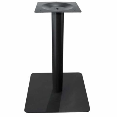 |  Podstawa stolika ARP 0183