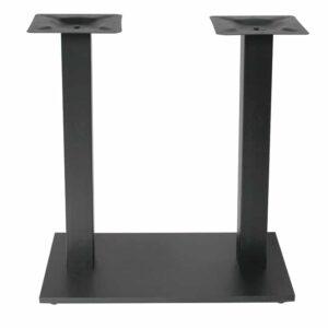 |  Podstawa stolika ARP 0184