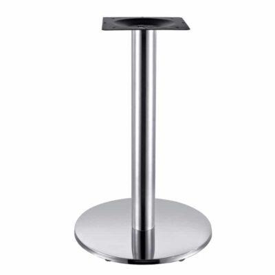 |  Podstawa stolika ARP 0185