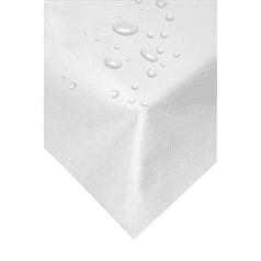 |  Obrus plamoodporny 240x160cm na stół bankietowy