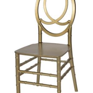 |  Krzesło weselne bankietowe Phoenix PP – kolory
