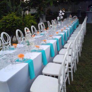 |  Krzesło weselne bankietowe Phoenix PP – biały | krzeslaonline.pl