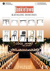 |  Krzesło bankietowe welurowe 20x20x1,0 niebieskie
